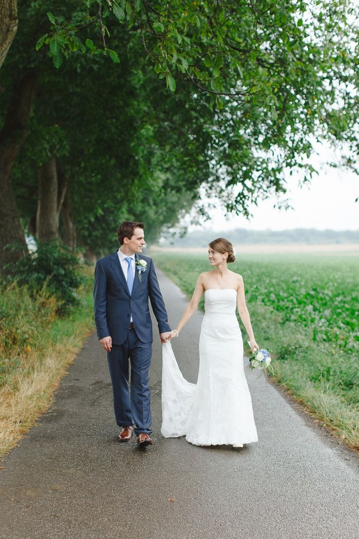 J & Y   Wedding at Gut Clarenhof