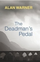 The Deadman's Pedal by Alan Warner – review   Books   The Guardian