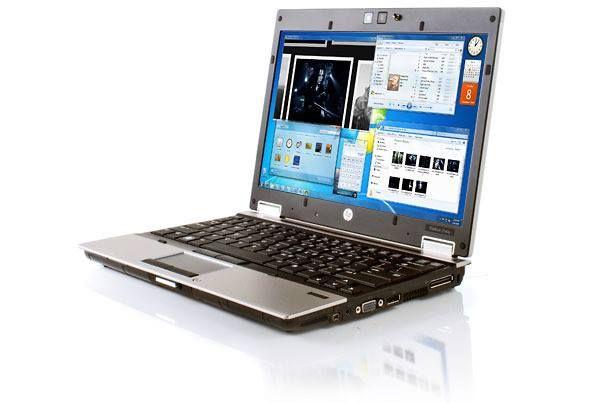 شركة لابتوب العراق اعلان رقم: 77 موقع الشركة www.iraq-laptop.com ---------- فقط 209 دولار للمفرد ---------- عرض خاص للابتوب HP 2540P CI7 هوه من فئة Elitebook هيه الافضل في منتجات HP مصمم للمناطق الحارة لانه مصنع من الامنيوم مضاد للحرارة يتحمل جميع الظروف وهوه لابتوب بمواصفات ممتازه بلاضافة الى انه صغير, خفيف و سهل النقل و يستعمل للدراسة و العروض و التنقلات المستمرة ------------------------------------- المواصفات :  •شاشة 12 INCH  •البروسيسر Core i 7  •الهارد 160 كيكا  •الرام 4gb DDR3 قابل…