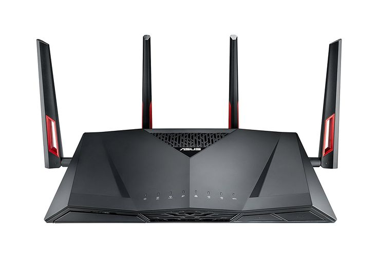 FAST WiFi In All Your home! http://amzn.to/2GExRIp Speed up your streaming!  #gamer #movie #internet #home #life #streaming #download #speed #fast #computers #work #better #improve #gainz #electronics #tech #gadgets #technology #wifi #router #asus #website #business #makemoney