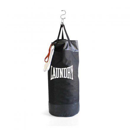 Suck UK Wäschesack Punch Bag