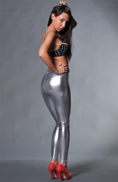 161 best images about Shiny sexy on Pinterest
