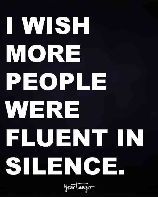 Making Fun Of People Quotes: Best 25+ Shut Up Quotes Ideas On Pinterest