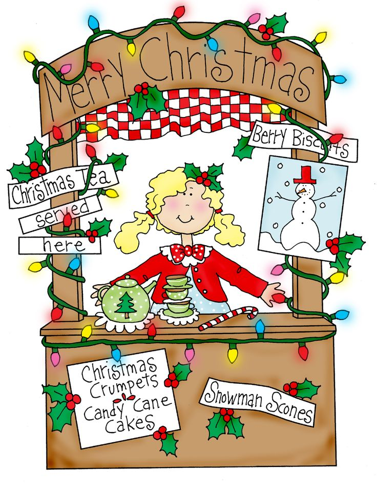 13 besten digi stamps bilder auf pinterest druckvorlagen for Digitale weihnachtskarten gratis