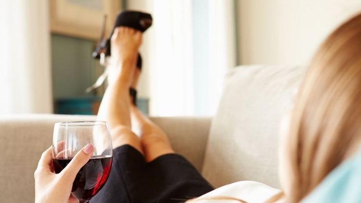 Can Drinking Wine Really Help in Losing Weight? - Beauty & Health | Offers, Product Reviews