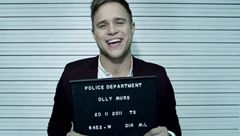 Dance With Me Tonight - Olly Murs #WeddingPlayList  #IDoBetseyBlue #Sponsored