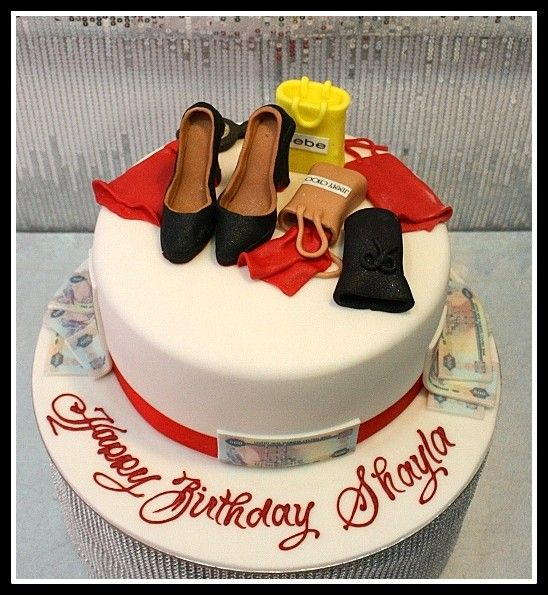 Call at 043388827 to Order online birthday cake in Dubai from