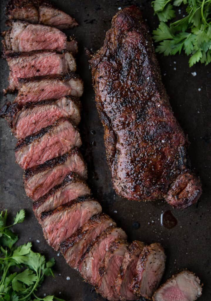 Asian Meat Recipes Baked Meat Recipes Bbq Meat Recipes Cheap Meat Recipes Deer Meat Recipes Grilled Meat Recipes Ground In 2020 Steak Meat Recipes Grilled Meat