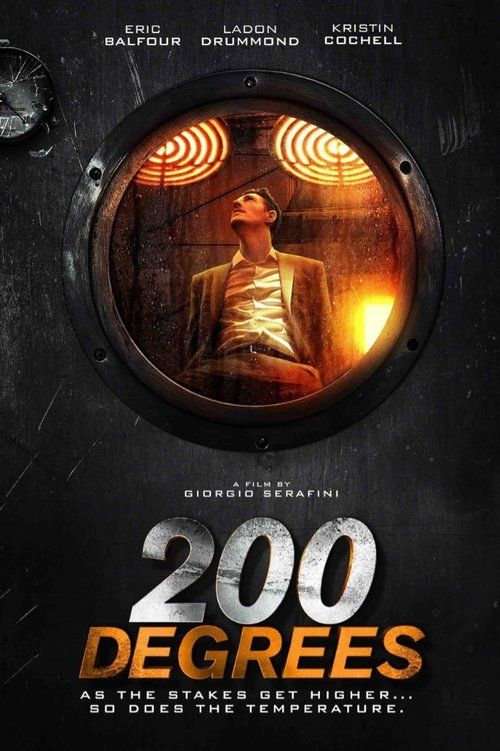 200 Degrees Full Movie Online 2017