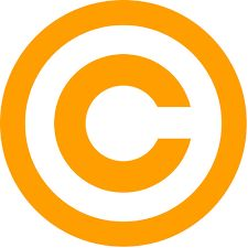 #Copyright is also a very important, crucial and often contentious right. Infringements can be worth millions of dollars, and global litigation is frequently making headline news around the  world.#http://bit.ly/2k3DHry