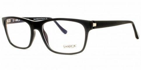Starck PL1307