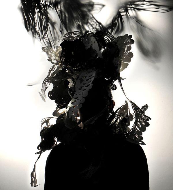 Paper Design by Dagna Napierala