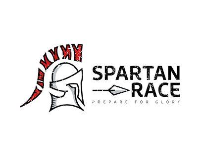 "Check out new work on my @Behance portfolio: ""Spartan Race Logo desogn"" http://be.net/gallery/51856903/Spartan-Race-Logo-desogn"