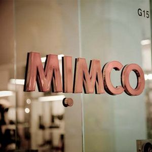 Mimco. - new jewelry store to south africa- gorgeous jewels
