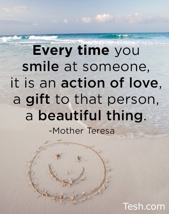 :)     SMILE. Was nice to hear from you last night.  Hugs