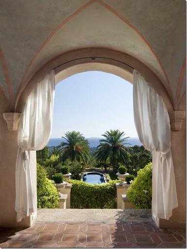 Serene garden views #Destination42 #wedding #honeymoon #travel #honeymoonsuite #garden #paradise #destinationwedding #summer #beautiful #bride #romantic #view