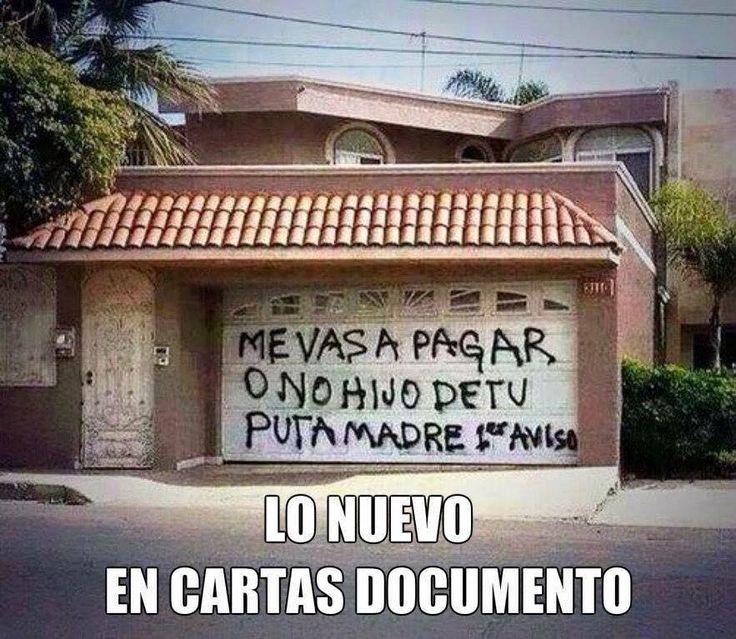Tener buen humor #humor #chistes #risa #memes ツ➧ http://www.diverint.com/fotos-graciosas-facebook-llegando-bateria