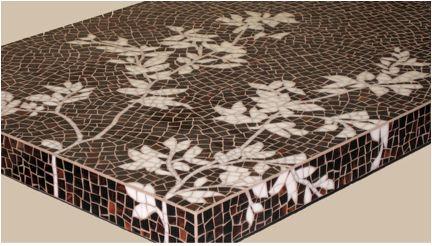 Cheryl Hazan Dining Tables  Home Portfolio House Design Ideas! Buy Dining Room Home Decor You Love!