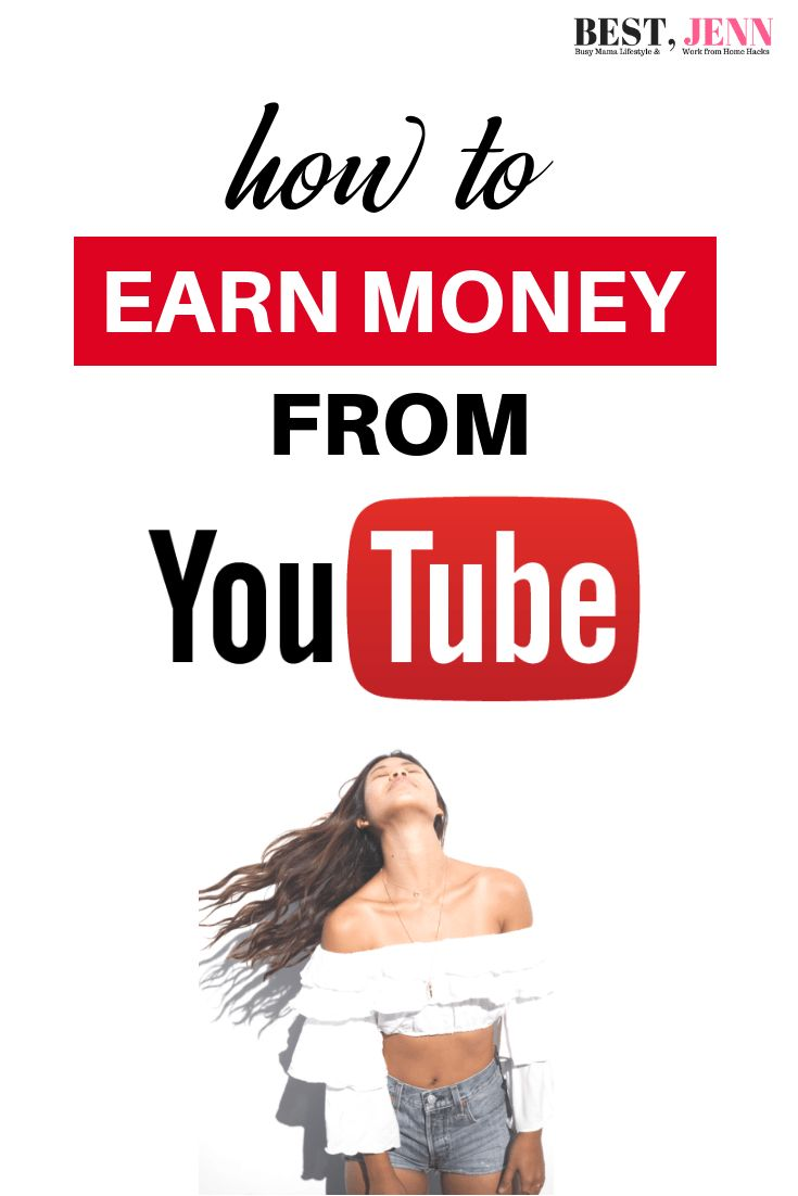 Want to start a fun, lucrative side hustle? Keep reading to learn how to earn mo… – Best Blog Posts {Group Board}