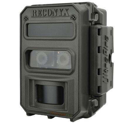 Reconyx XS8 security camera for sale.