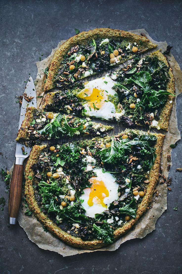 Two things spinned in my head when I woke up Wednesday morning. Both were related to pizza. I had fallen asleep while watching the first episode of David Chang's new Netflix series Ugly Delicious.…