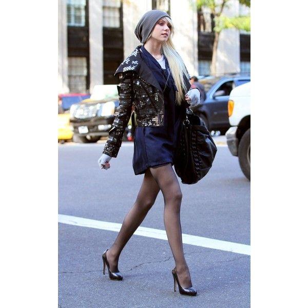 3x12 : YSL \u0026quot; Roady \u0026quot; bag | Gossip Girl fashion | Pinterest | Bags