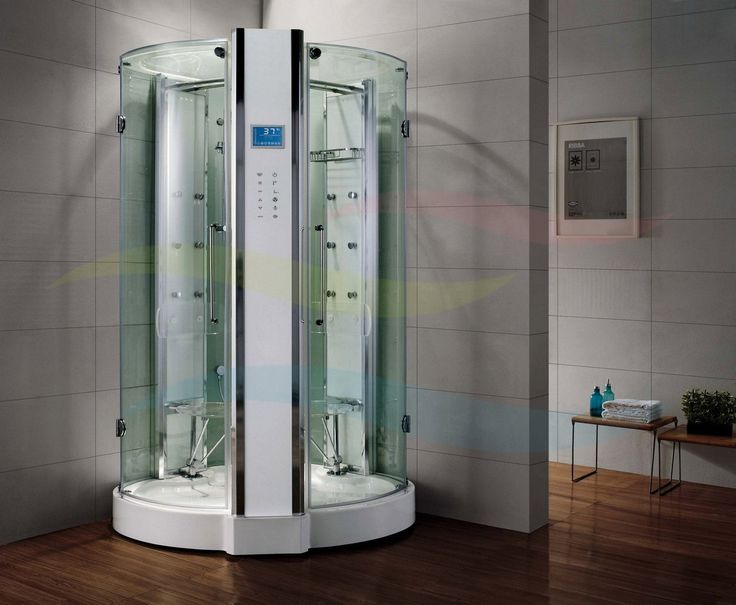 dampfbad im badezimmer am besten abbild der fbabeadee steam shower enclosure shower panels