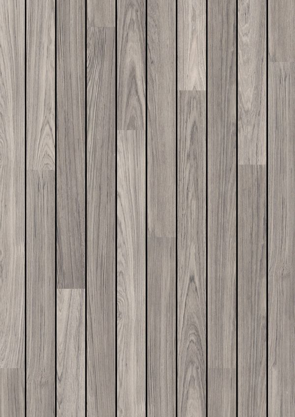 1000 ideas about parquet flottant on pinterest poser du for Plancher teck exterieur