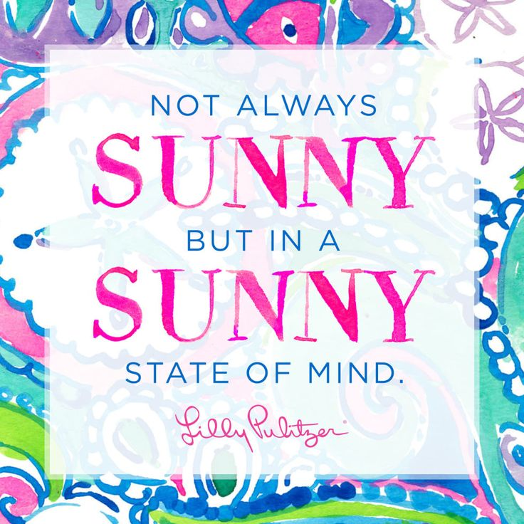 Latest 8 of the Best Lilly Pulitzer Quotes of All Time 11