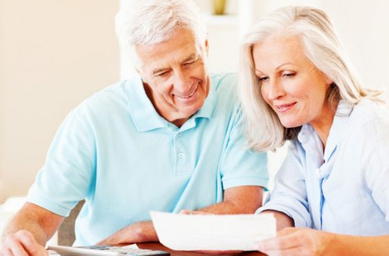 Quick loans today help loan seekers to get cash without proving any security against the loans amount. These financial services come with various advantages and limitations so you must understand them properly before taking any financial decision about taking fiscal help.