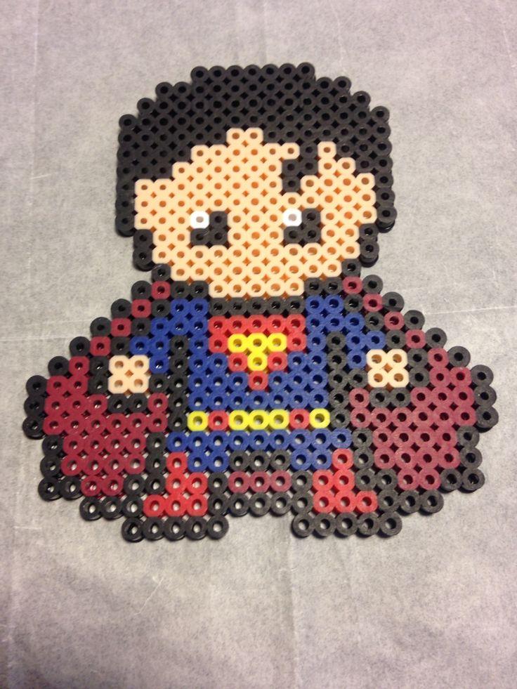 Best 25 Superhero Gifts Ideas On Pinterest Diy