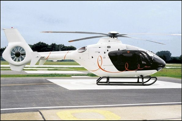 Private helicopter. www.sellingfree.com                              …