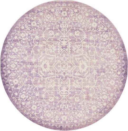 1000 Ideas About Round Area Rugs On Pinterest Area Rugs