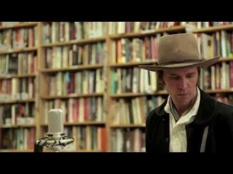 """Willie Watson - """"Mexican Cowboy"""" // The Bluegrass Situation - YouTube"""