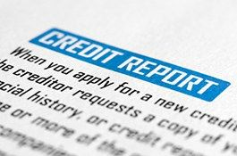 After Filing Bankruptcy in Canada, How Long will it be on my Credit Report? Bankruptcy Canada #credit #free http://credits.remmont.com/after-filing-bankruptcy-in-canada-how-long-will-it-be-on-my-credit-report-bankruptcy-canada-credit-free/  #credit report canada # After Filing Bankruptcy in Canada, How Long will it be on my Credit Report? How long will bankruptcy show on credit reports in Canada for the first time bankrupt after receiving a bankruptcy discharge ? There…  Read moreThe post…