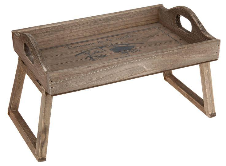 1000 images about Sofa Tray on Pinterest Wood beds  : 63026cdb8a6da16e84ab678b7f7f781b from www.pinterest.com size 736 x 540 jpeg 39kB