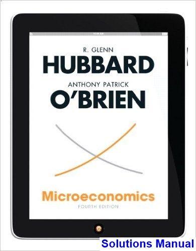Amazon.com: microeconomics besanko