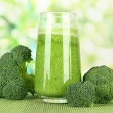 Great health benefits of broccoli. Healthy Ni - www.healthyni.com
