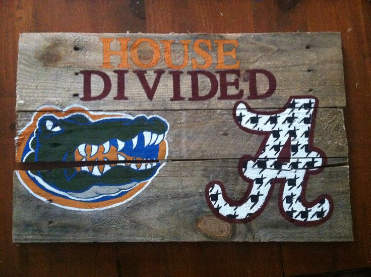 17 Best Ideas About House Divided On Pinterest House