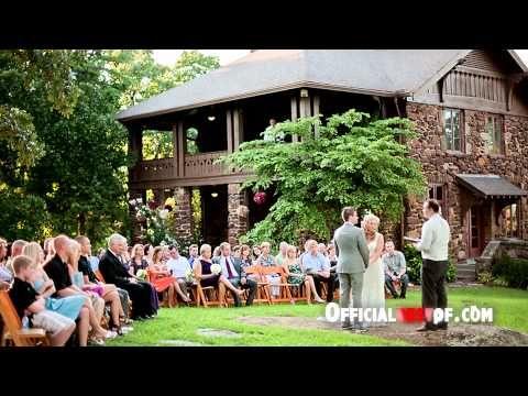 27 Best WEDDINGS