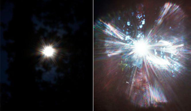 ART 写真家・ホンマタカシ個展「Seeing Itself-見えないものを見る」開催