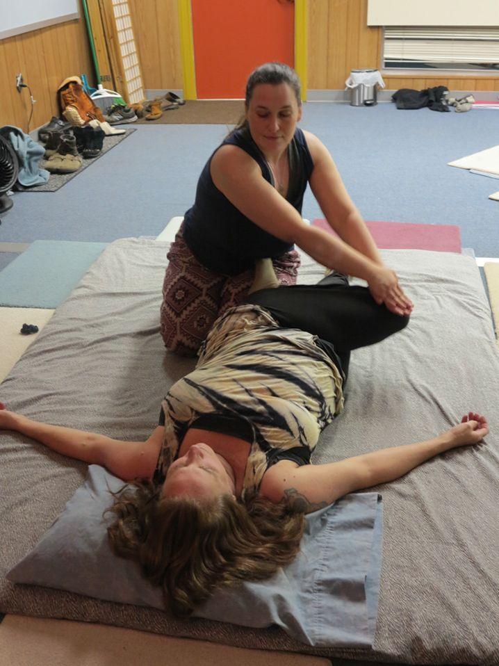 massage vesterbro københavn sex i svendborg