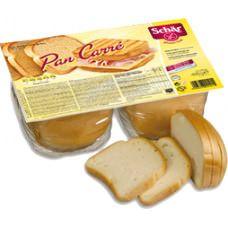 Pancarre Glutensiz Ekmek