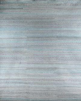 Hali Vassa - Blue Melbourne Hali w CD she liked beige colour