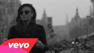 Demi Lovato - Nightingale (Official Video) - YouTube