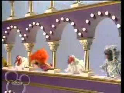 The Muppet Show Theme (Season Five)