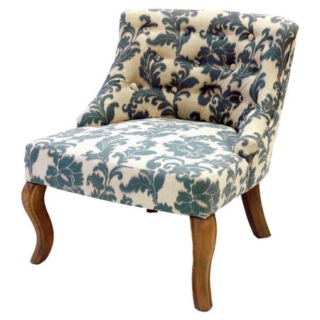 Ikat accent chair home decor pinterest joss and for Home decor joss and main