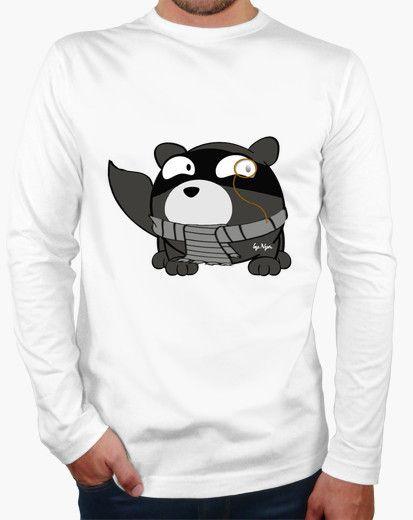 T-shirt PVOCIONE