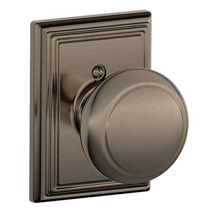 19 Best Sliding Door Locks Images On Pinterest Locks