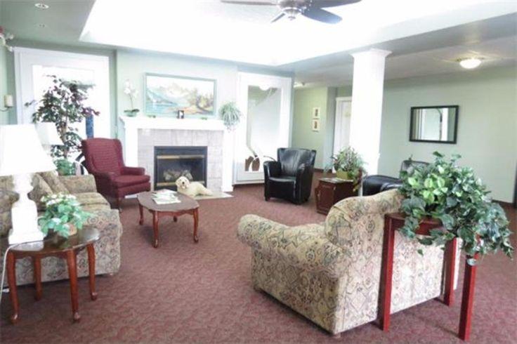 #110 165 Manora Pl Ne, Apartment for Sale in Calgary, AB: C4003169
